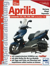 Auto & Motorrad: Teile Reparaturanleitung Yamaha Fz 1 Fz 1 Fazer Ab Modelljahr 2006 Bucheli Neu!