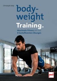Delp Fit mit Faszien-Training schmerzfrei und leistungsstark Handbuch//Übungen