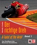 Der richtige Dreh - Band 1 - A Twist of the Wrist