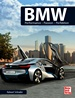 BMW - Performance - Passion - Perfektion