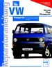 VW Transporter T3 / Bus