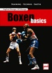 Boxen basics - Training - Technik - Taktik